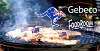 Neue Australienreise für Feinschmecker