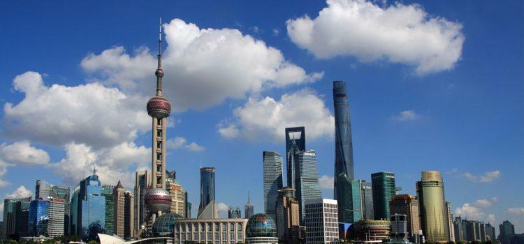Alltag adé: Metropolen entdecken und Kulturrausch genießen