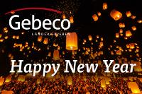 Gebeco macht das Jahr 2019 jetzt schon buchbar