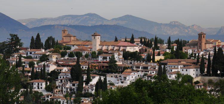 Gebeco erhält Spain Tourism Award